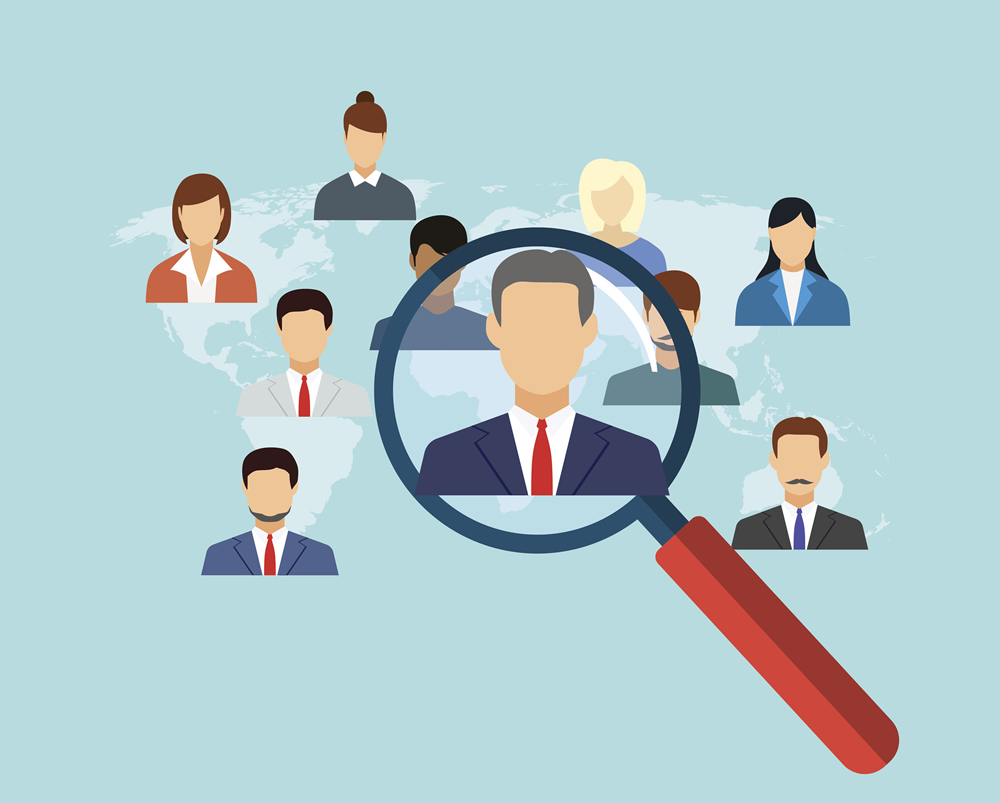 78% of Jobseekers Say They Want to Work for Diverse Companies - HR Daily Advisor